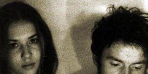9 Crimes - Damien Rice 刺痛爱情的音乐
