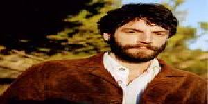 I Still Care For You - Ray LaMontagne