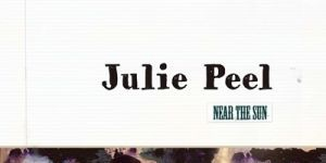 Unfold - Julie Peel