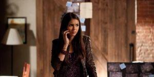 吸血鬼日记 The Vampire Diaries 第三季第八集插曲/原声
