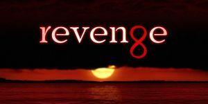 复仇 Revenge 第一季第八至九集插曲/原声