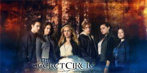 秘社 The Secret Circle 第一季第六至九集插曲/原声