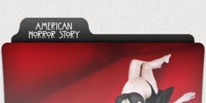 美国怪谭 American Horror Story 第一季插曲/原声