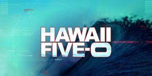 天堂执法者 Hawaii Five-0 第一季原声/插曲