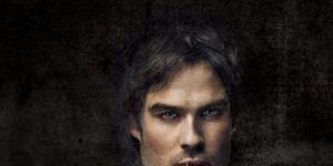 吸血鬼日记 The Vampire Diaries 第三季第一集插曲/原声
