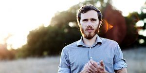 James Vincent Mcmorrow - Wicked Game