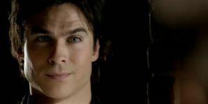 吸血鬼日记 The Vampire Diaries 第四季第三集插曲/原声
