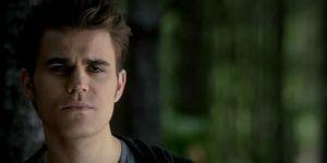 吸血鬼日记 The Vampire Diaries 第四季第四集插曲/原声