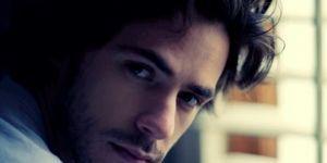 Jack Savoretti - Hate and Love