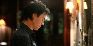 吸血鬼日记 The Vampire Diaries 第三季第十五集插曲/原声
