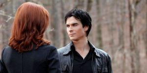吸血鬼日记 The Vampire Diaries 第三季第十七集插曲/原声