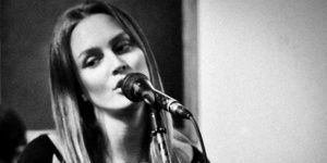 Leighton Meester - You're Not As Cool As You Think You Are