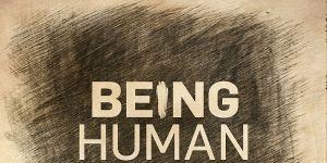 我欲为人 美版 Being Human US 第二季插曲/原声