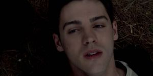 吸血鬼日记 The Vampire Diaries 第三季第二十一集插曲/原声