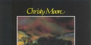 Christy Moore-Ride On