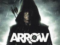 绿箭 Arrow 第一季第一集插曲/原声