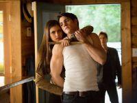吸血鬼日记 The Vampire Diaries 第四季第九集插曲/原声