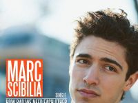 Marc Scibilia - How Bad We Need Each Other
