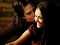 Damon Elena - I Can't Fight This Feeling
