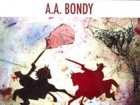 A.A. Bondy - World Without End