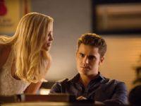 吸血鬼日记 The Vampire Diaries 第四季第十集插曲/原声