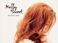 Kelly Sweet-We Are One