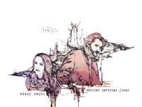 Mindy Smith & Matthew Perryman Jones - Anymore Of This