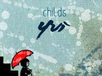 Childs-Mariana