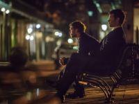 吸血鬼日记 The Vampire Diaries 第四季第十九至二十一集插曲/原声
