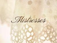 情妇 Mistresses 第一季第一至六集插曲/原声